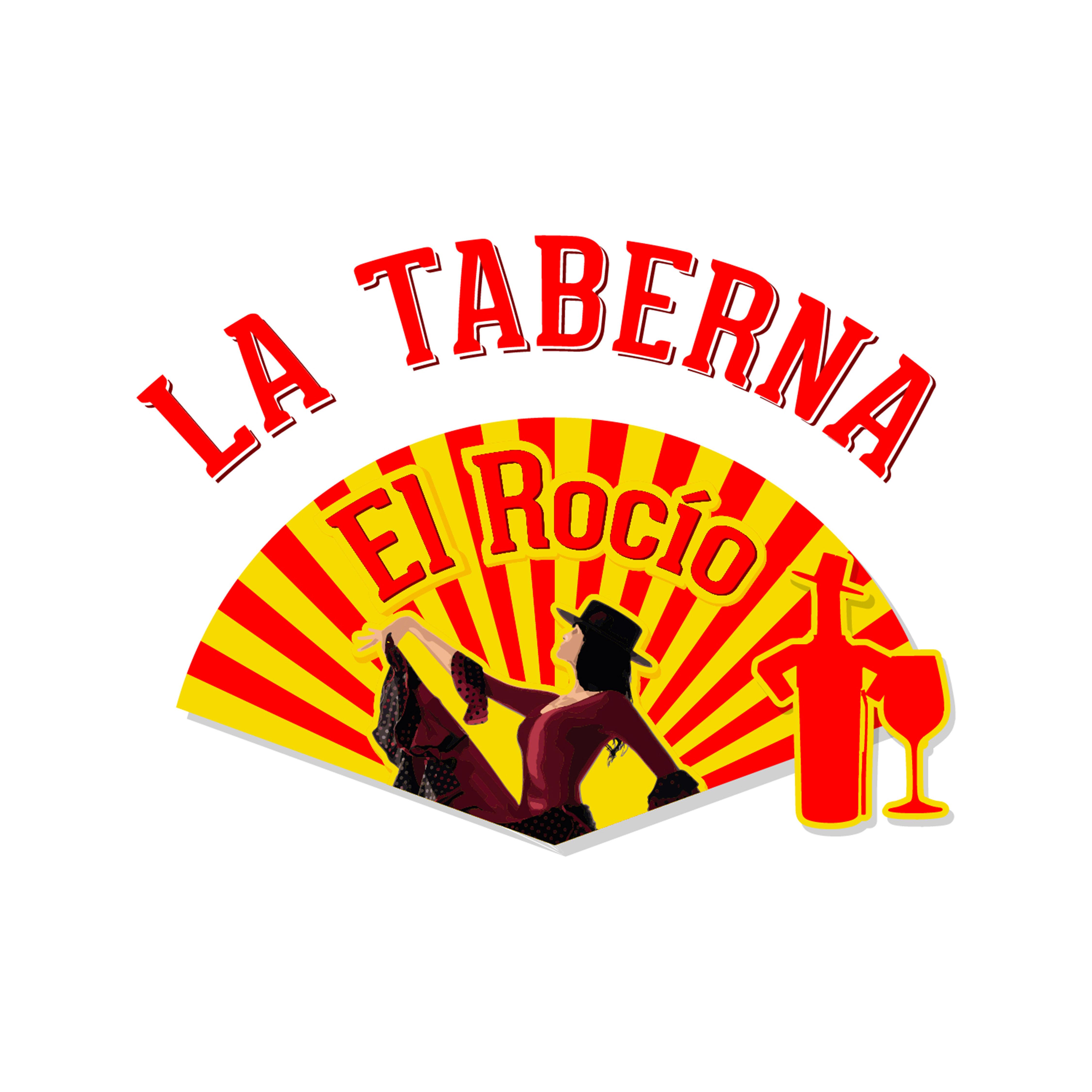La Taberna El Rocio